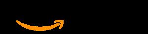 Amazon-500px-logo